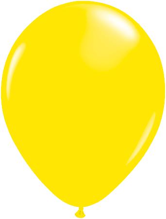 Gasballons www ballon taxi for Luftballons duisburg