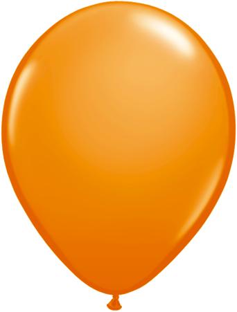 Gasballons www ballon taxi for Heliumballons duisburg